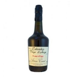 Calvados 6 ans