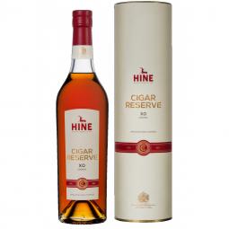 Cigar Reserve XO Cognac