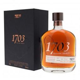 1703 - Rhum hors d'âge