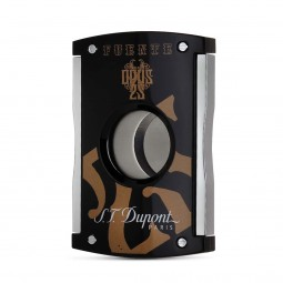 Coupe-cigare ST DUPONT Maxijet