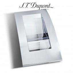 Cendrier ST DUPONT Maxijet